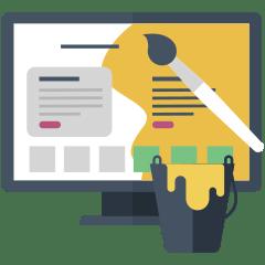 outsource web design company