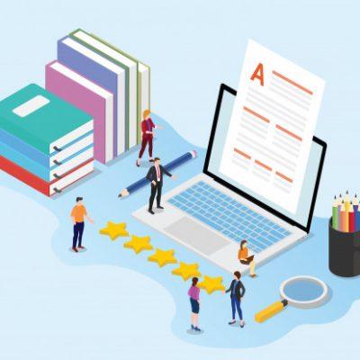 Content Writing Services, Content Development Services, Content Writing Service India