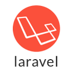 Laravel Web Development Services