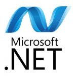 dot net Web Development Services