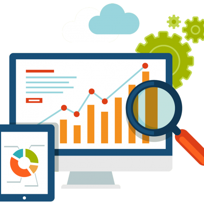 SEO Services Outsourcing Services