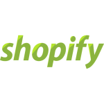 shopify development service